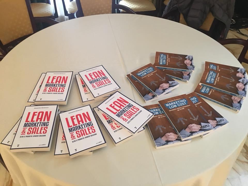 corso-lean-marketing-2018-matera-libro-Lean-Marketing-e-Sales-Alessandro-Martemucci1
