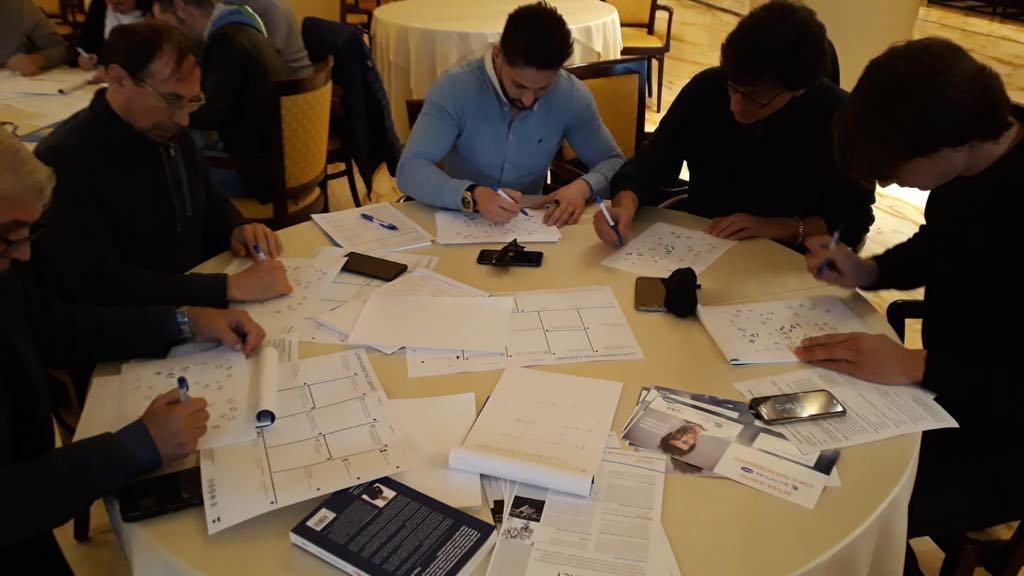 corso-lean-marketing-2018-matera-libro-Lean-Marketing-e-Sales-Alessandro-Martemucci7
